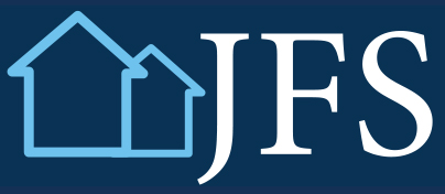 johnson financial services jenny johnson
