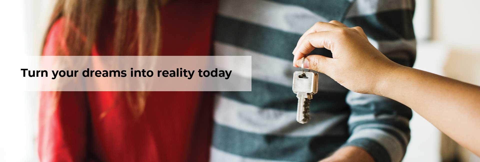 melbourne home loan mortgage broker